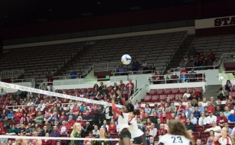 PL20131023-Stanford-Volleyball-2776
